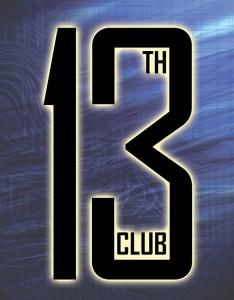 13thClub
