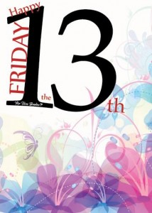 Friday13Mar2015
