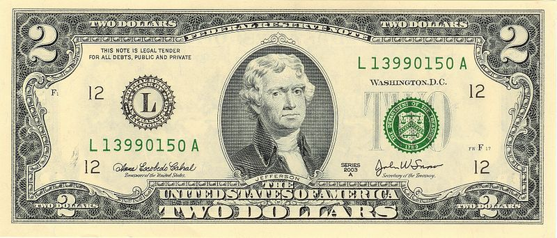 800px-US_$2_obverse-high