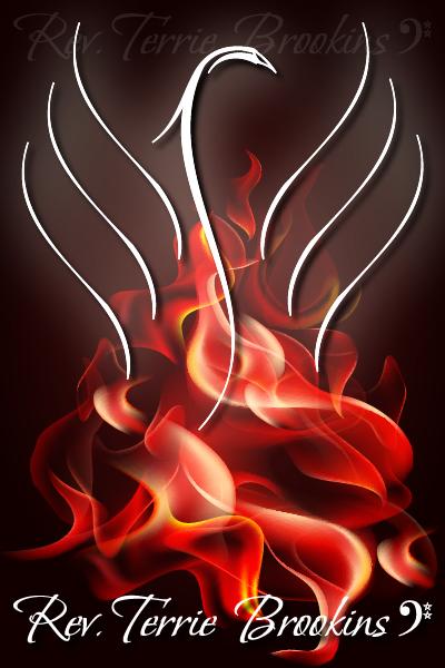 risefromthefire